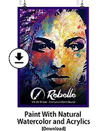 Rebelle 3 [Download]