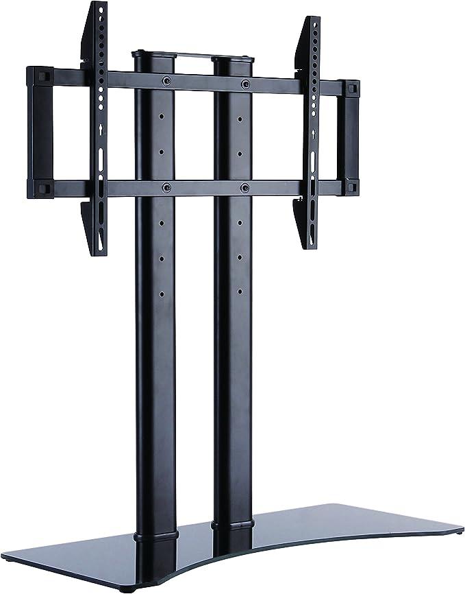 LogiLink BP0024 Soporte de Mesa para Pantalla Plana 165,1 cm (65