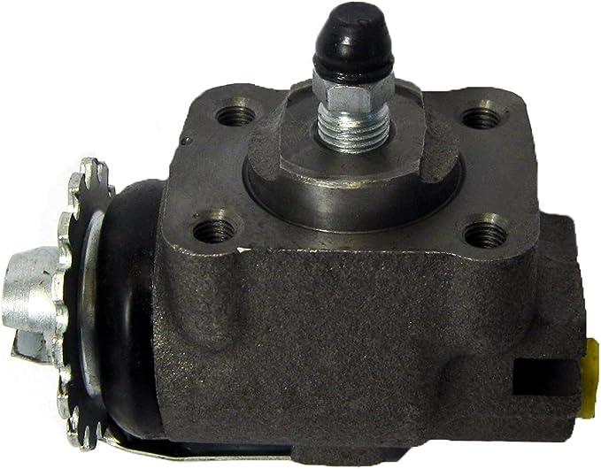 Includes Wear Indicators//Leads NBK Borg /& Beck BBP2157 Rear Brake Pads