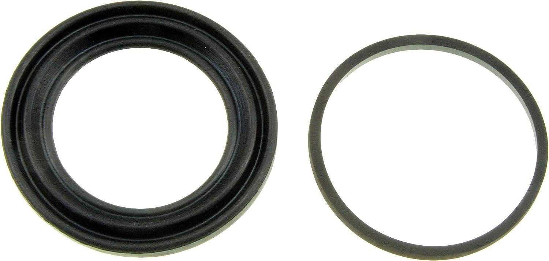 Dorman D352791 Brake Caliper Repair Kit