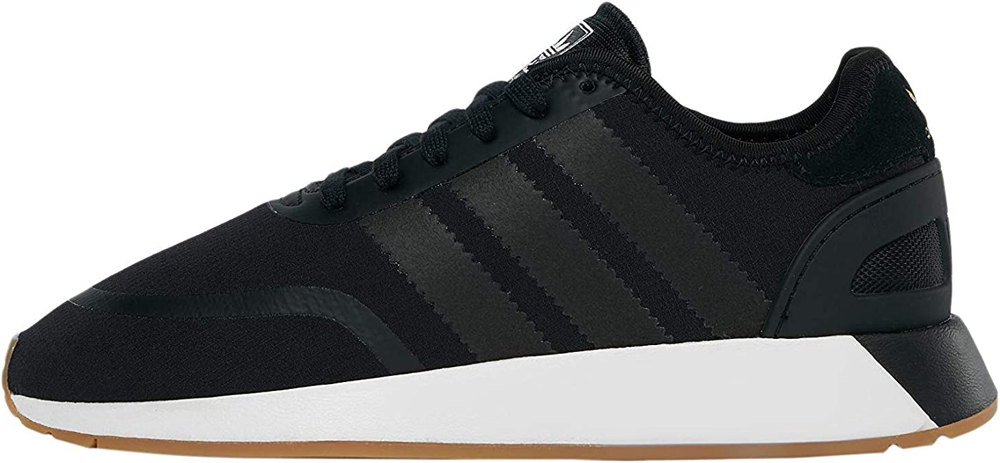 Adidas N 5923 Women's Trainers Black: : Schuhe