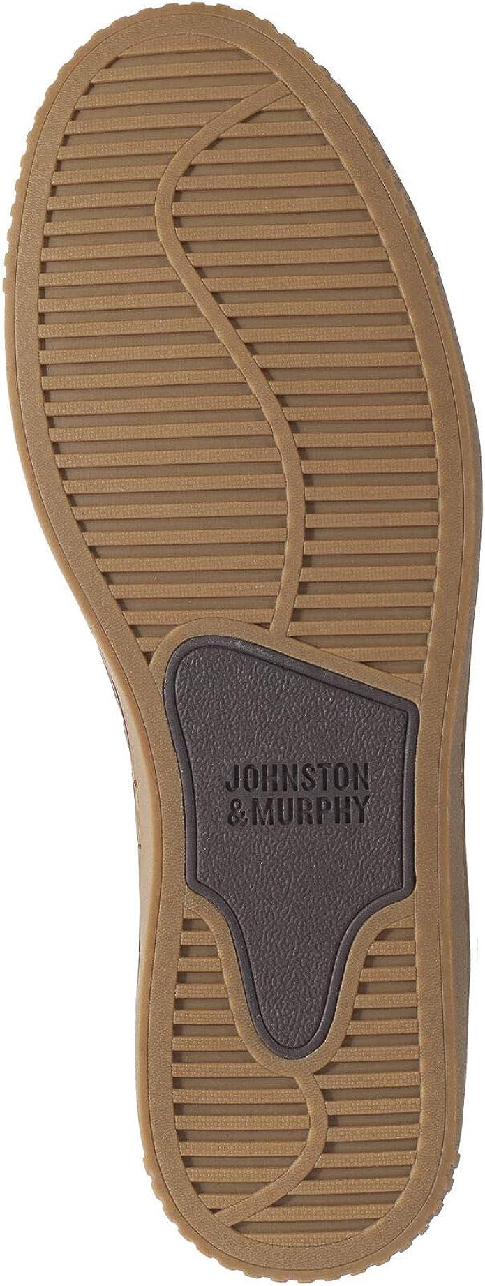 Amazon.com | Johnston \u0026 Murphy Men's