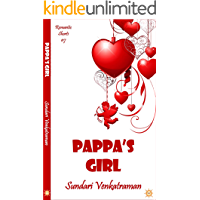 Pappa's Girl (Romantic Shorts  Book 7)
