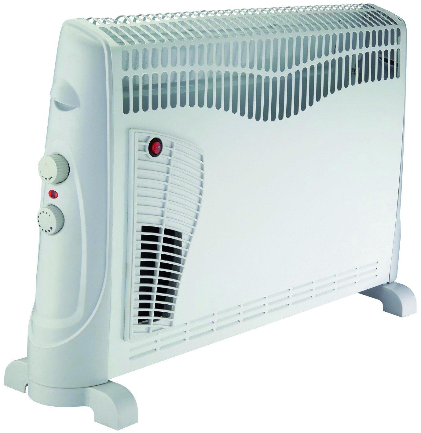 radiateur soufflant mobile finest eurem radiateur. Black Bedroom Furniture Sets. Home Design Ideas