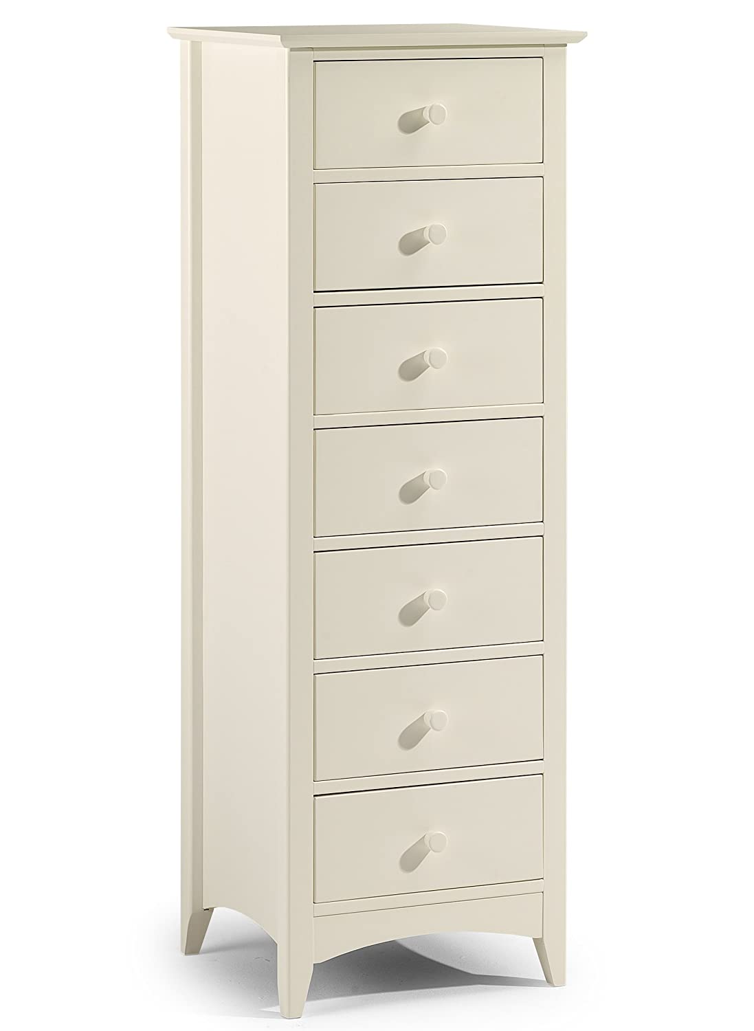 of limed tall oak sold drawer narrow asp chest p drawers