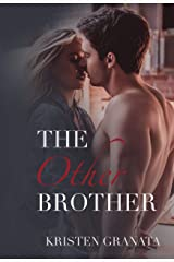 The Other Brother (The Collision Series Book 3) Kindle Edition