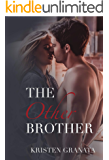 The Other Brother (The Collision Series)