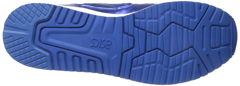 fb79b2c61e1 Lace-up kovový běh boty představovat konstrukce děleného jazyka a ochranný  prst nárazník. Gel tlumení pro tlumení nárazu