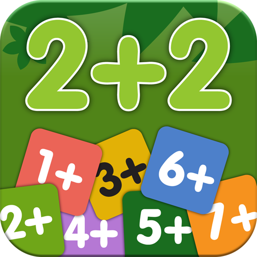 Addition Tables: Math is fun! - Fun Is Maths