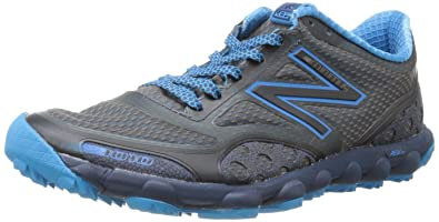 New Balance Men s MT1010 Minimus Trail Trail Running Shoe c4594343145