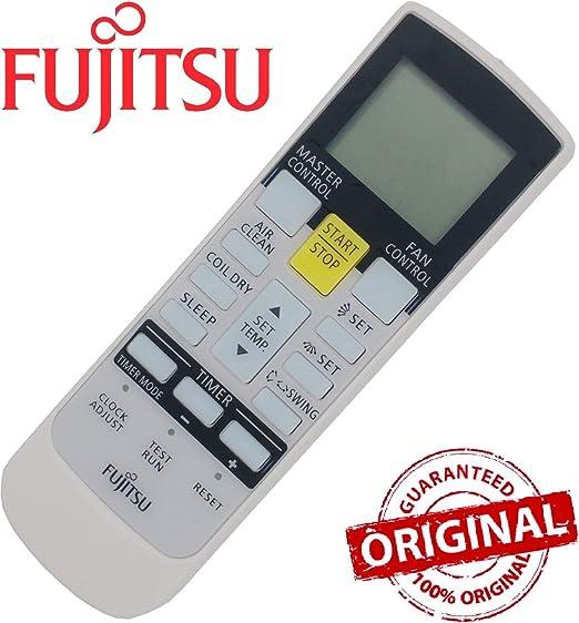 UNIVERSAL DUCTLESS MINI-SPLIT AC CONTROL SYSTEM W//REMOTE /& SENSOR