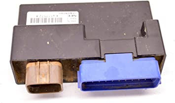 GENUINE HONDA OEM 2002-2004 TRX450FE CHANGE CONTROL UNIT 38910-HN0-771