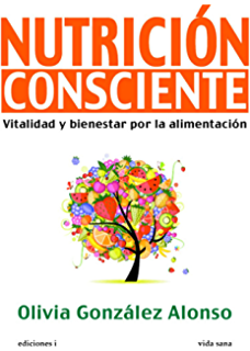 Amazon.com: El yoga de la nutrición (Spanish Edition) eBook ...