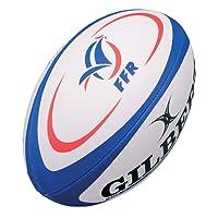 Gilbert France Réplica de balón de Rugby