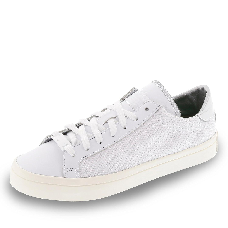 Adidas Courtvantage Turnschuhe 5.5 UK - 38.2 3 EU