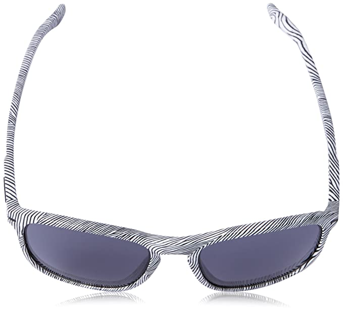 2cb52ded84 Amazon.com  Oakley Mens Enduro Fingerprint Sunglasses