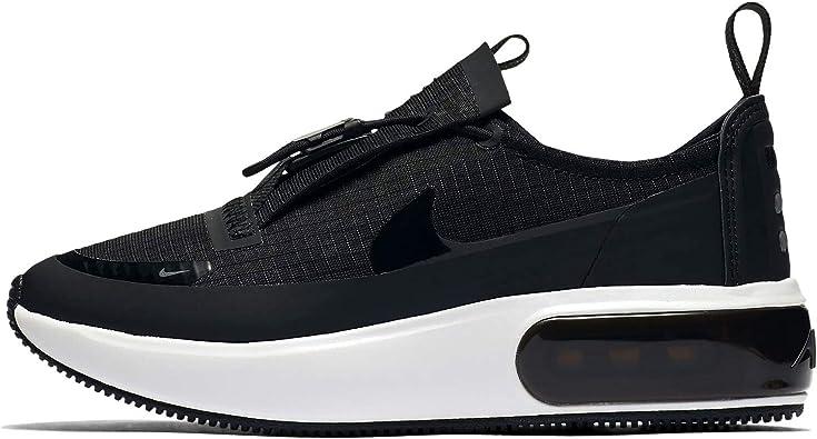 codicioso Adolescencia Príncipe  Amazon.com | Nike AIR MAX Dia Winter Shoe Womens | Shoes