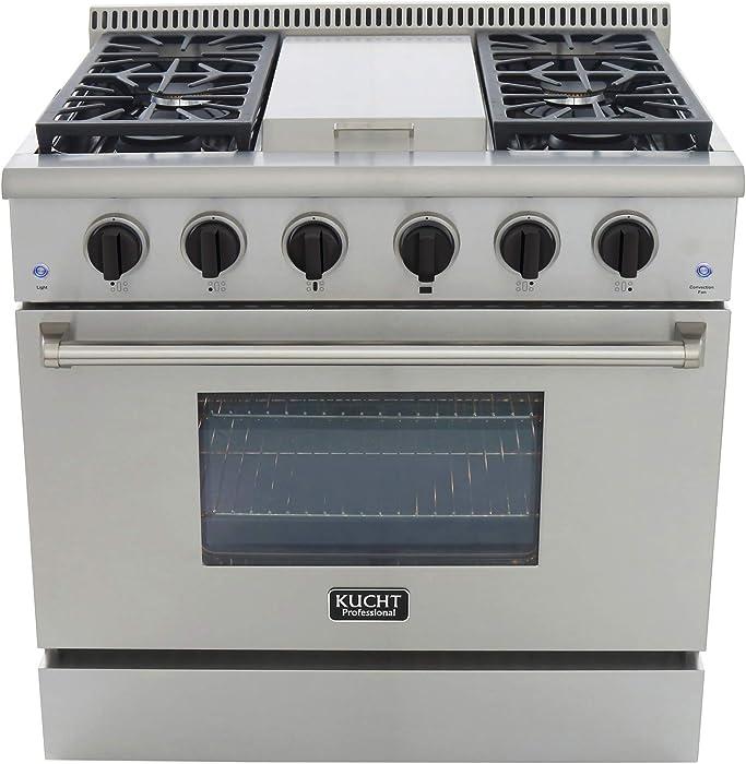 Top 8 Delonghi Toaster Oven Convection Sforna Tutto
