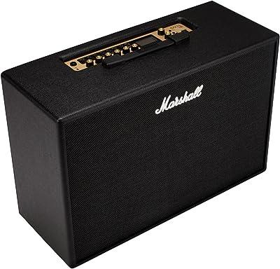 Marshall 100C Digital Amp