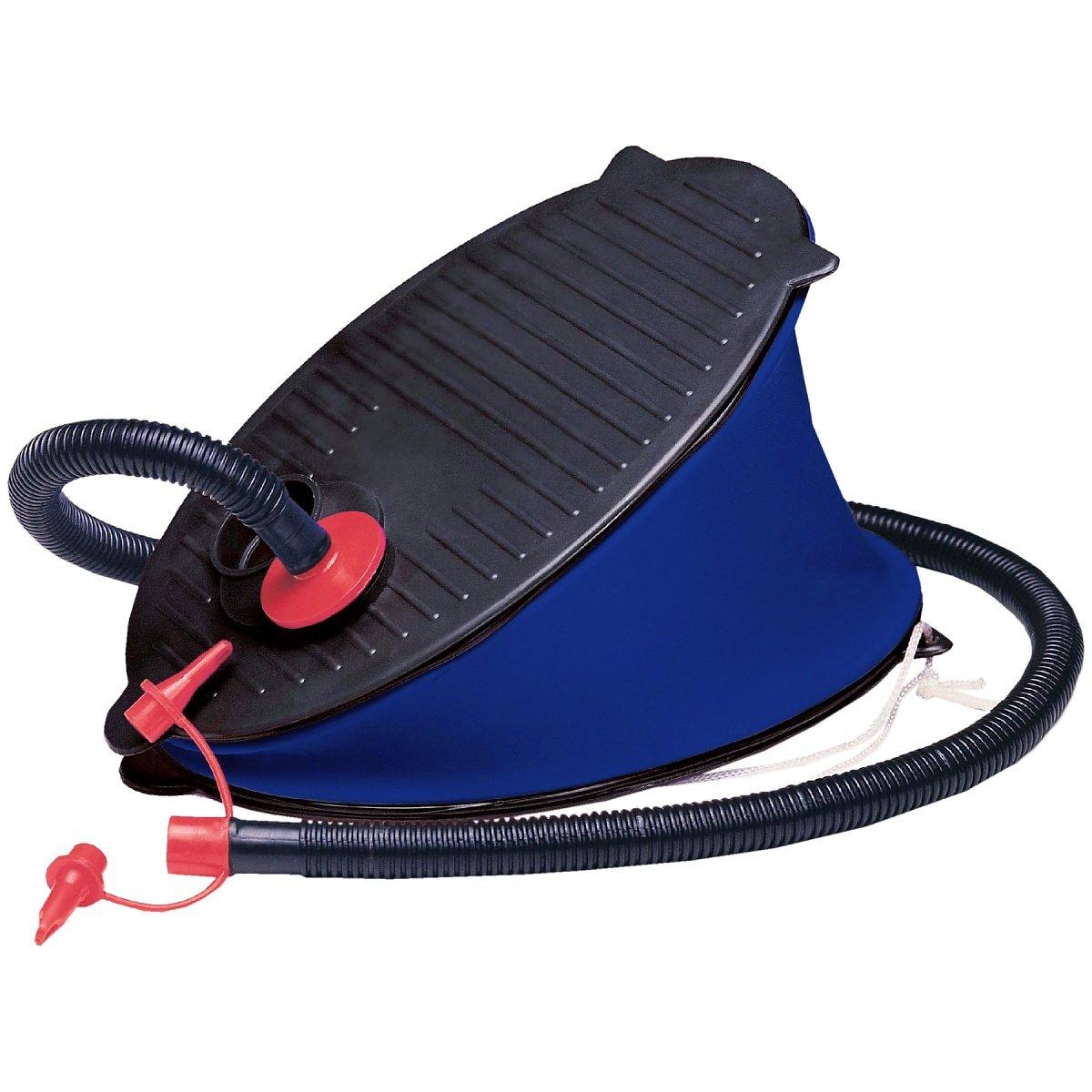 Inflatables Bellows Foot Air Pump BOS Air Beds COMINHKR008727