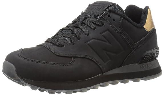 scarpe new balance 574 opinioni