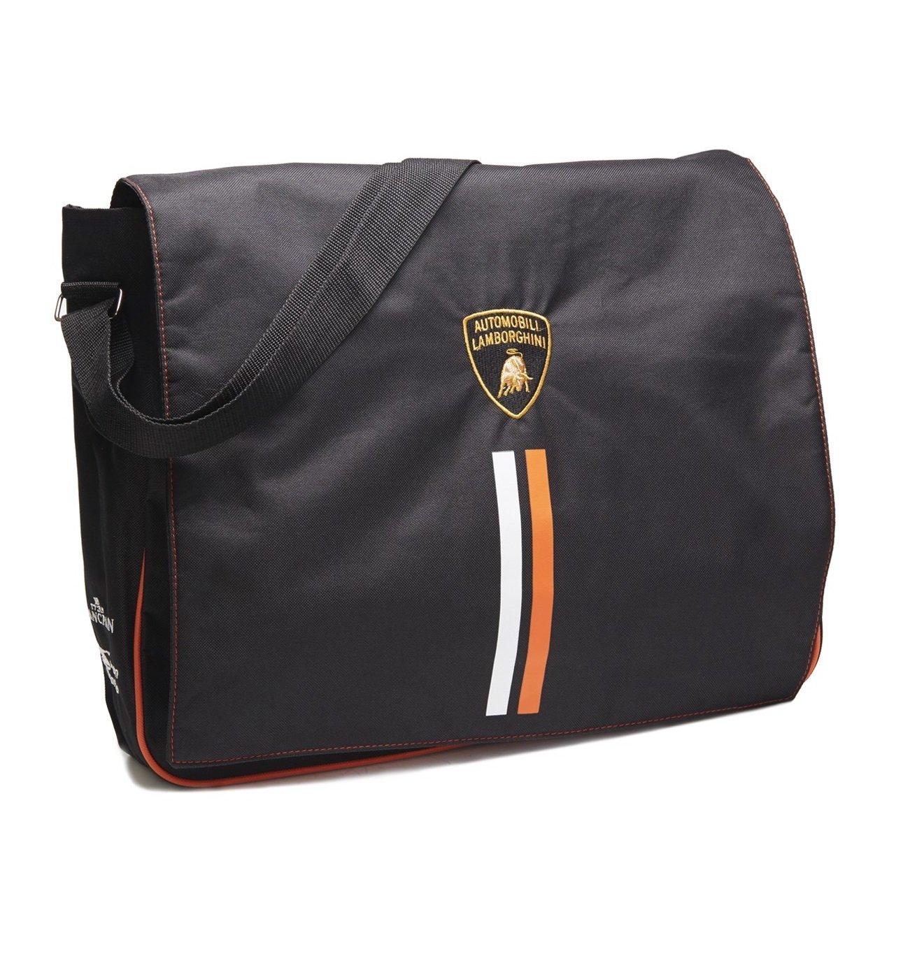 Hermosos bolsos para lucirhttps://amzn.to/2DRPg32