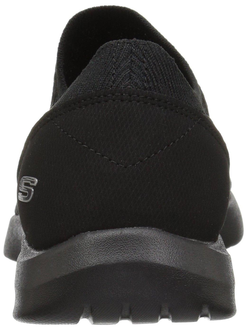 Skechers Damen Slipper Studio Comfort - Premiere CLAS 12882 12882 12882 WSL Weiß 412590 Schwarz cdc512