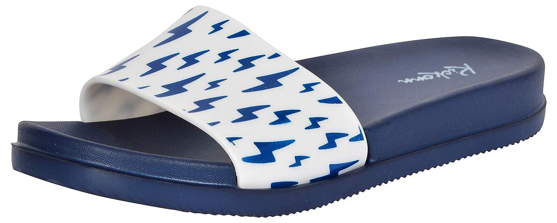 391fcedec KICKONN Women s House Slipper Women s flip Flops  Buy Online at Low Prices  in India - Amazon.in