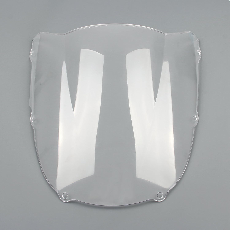 Areyourshop WIN-K209-Clear-EU