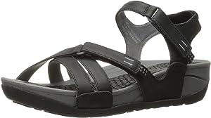 BareTraps Women's Danny Platform Sandal