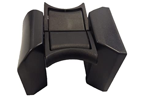 amazon com cup holder insert for toyota camry 2007 2008 2009 2010cup holder insert for toyota camry 2007 2008 2009 2010 2011