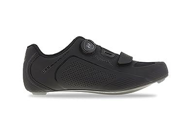 Amazon.com: Spiuk altube Road C Shoe, Unisex Adult, Unisex ...