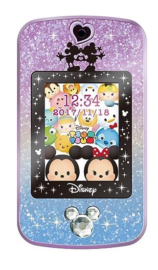 子ども Magical 〈子供用玩具 通販〉 ピンク ディズニーキャラクター 幼児 楽しく遊べるおもちゃ Pod こどものおもちゃ マジカルポッド ゲーム 女の子向け スマートフォン おもちゃ 電子玩具 玩具 Disney 電話 スマホトイ 玩具