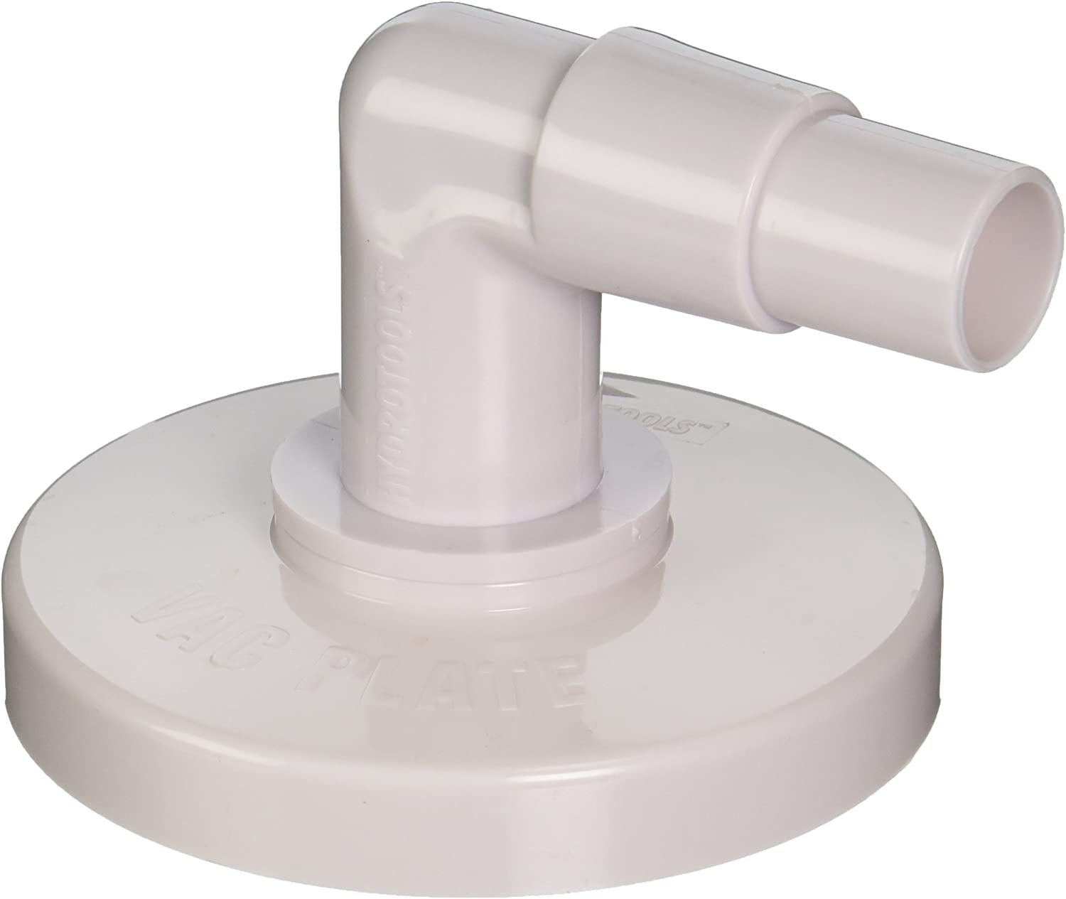 Hayward SP11041 Skim Vac Above-Ground Pool Skimmer