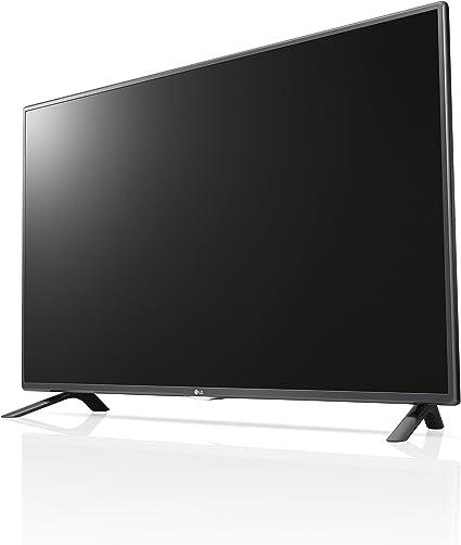 LG 42LF5800 - Televisor de 42