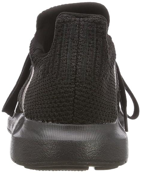 adidas Swift Run, Zapatillas de Gimnasia para Hombre: Amazon.es: Zapatos y complementos