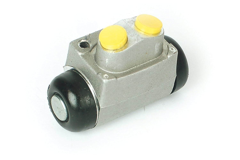Brembo A 12 309 Cilindros de Freno Principal y Piezas de Repuesto A12309