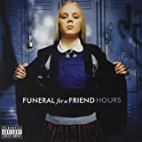Hours (CD + DVD)