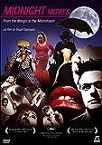 Midnight Movies(lingua originale)