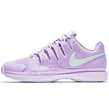 64ad86c12176d Nike - Air Zoom Vapor 9.5 Tour Damen Tennisschuh: Amazon.de: Sport ...