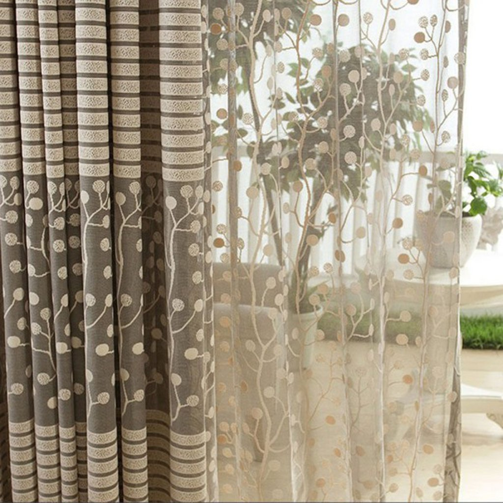 reverie free semi window treatment shipping valance voile p sheer scarf x snow