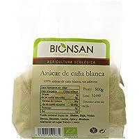 Bionsan Azúcar de Caña Ecológico Blanco - 3