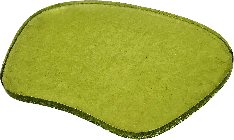 ULTRAGEL® Motorcycle Seat Gel Pad Medium RP