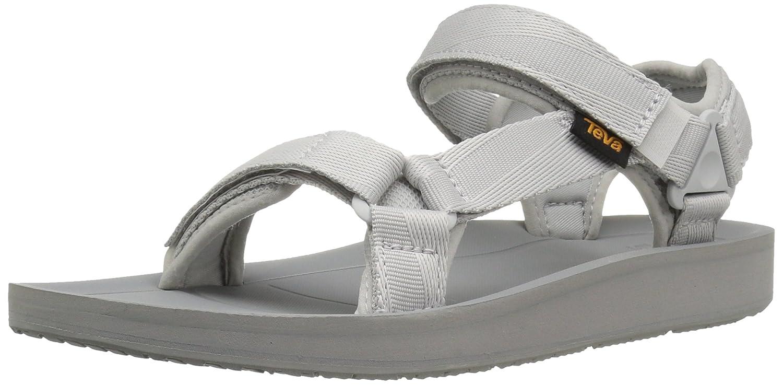 Teva Women's W Original Universal Premier Sandal B01IPT9U5S 9 B(M) US|Glacier Grey