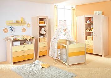 Etagenbett Geuther : Kinderzimmer fr zwei jungs ideen zum einrichten mit etagenbett