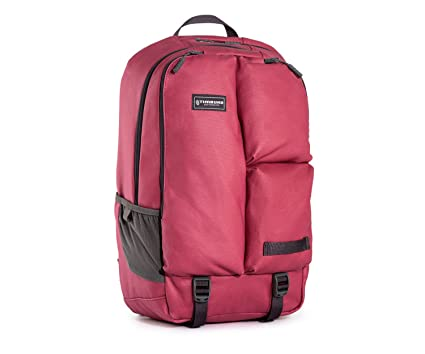 c708919db61d Amazon.com  Timbuk2 Showdown Laptop Backpack