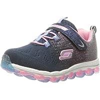 Skechers SKECH-AIR ULTRA Yürüyüş Ayakkabısı Kız bebek