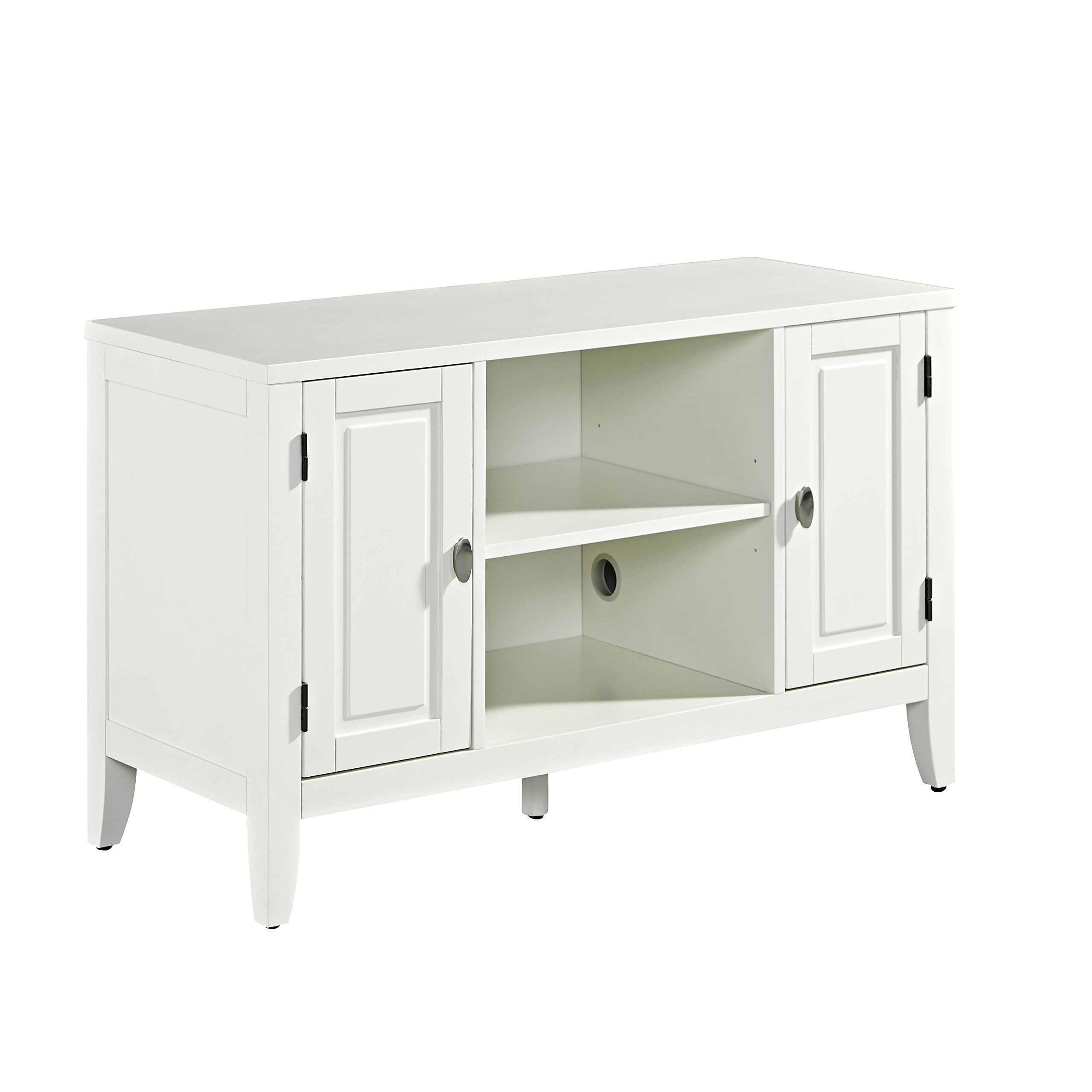 Home Styles Newport TV Stand by Home Styles