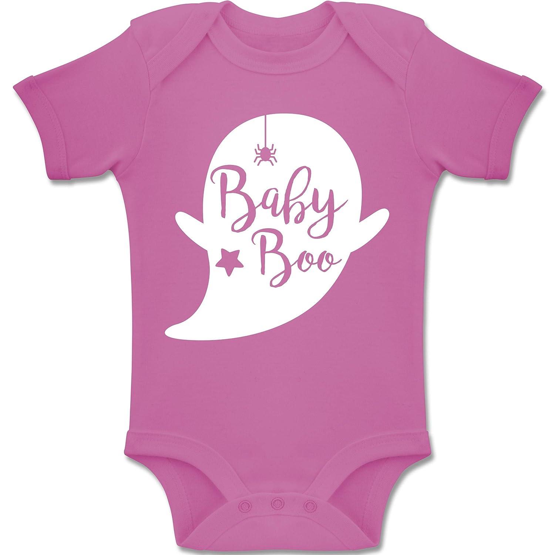 One Derful Schleife Mr Shirtracer Geburtstag Baby Baby Body Langarm