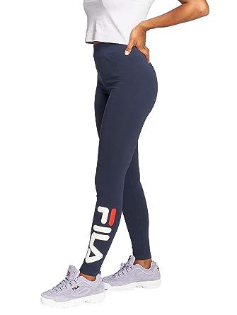 Fila Femme Pantalons & ShortsLegging Urban Line Flex 2.0